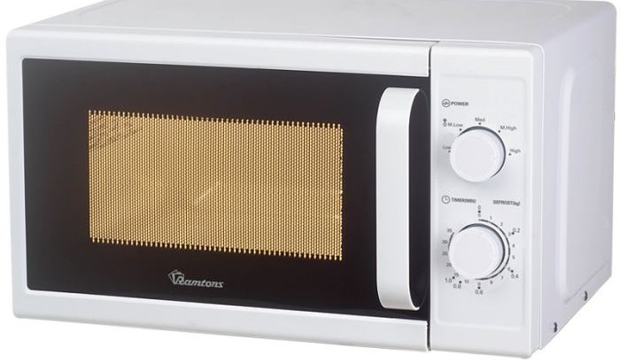 Buy Microwaves Online – Small Kitchen Appliance