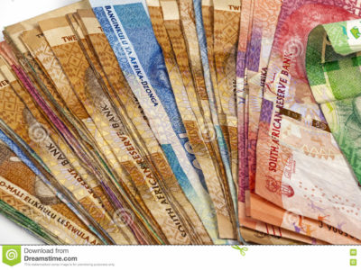 APPLY FOR PAY DAY LOAN UP TO R350,000.00