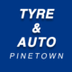 275/65R17 Good year wrangler HP – Tyre and Auto Pinetown