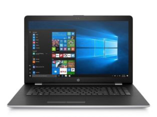 Gaming Laptops With 8th Gen Intel Core i7 for sale