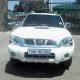 2017 Nissan NP300 Hardbody 2.5 TDi Hi-RIder D/Cab