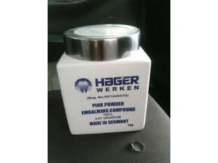 Embalming powder +27734111118
