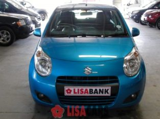 used cars for cash and easy car finance