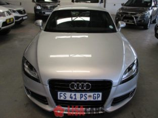 PRE OWNED CARS @ AFFORDABLE PRICES !!!