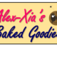 Alex-Xia's Baked Goodies – Baked Goods for Sale on Order Basis