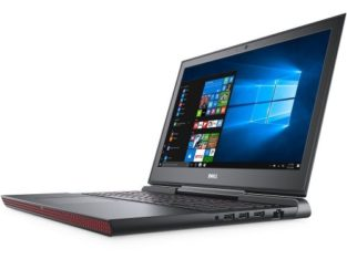 Gaming Laptop Dell Inspiron 7577 Firestar for sale
