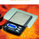 calibrate grain moisture meters for easy use 0705577823