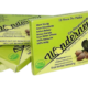 Lose those unwanted kg's for good while you sleep. WONDERNUT AND