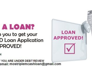 We offer car finance even if you are under debt review or blacklisted