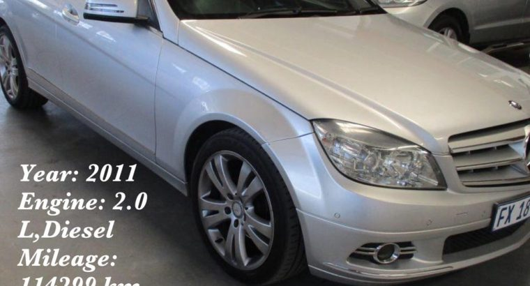 USED VEHICLES FOR CASH AND EASY FINANCE