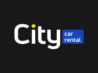 Car Rental Puerto Vallarta