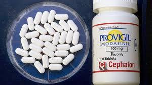 Provigil pills available +27717274340