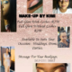 Make-Up By Kimi