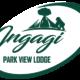 twin lakes tour rwanda