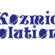 Laptop for sale at kozmic solutionz – Laptop Special Deals & Offe