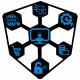 Websites, Online stores and logo design