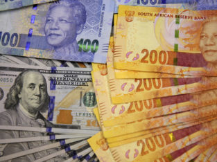 Business Loans Up to 15 Million Rand