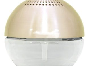 u-global air purifier