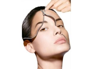 Improve your overall skin health with Rollyhampy +27797455644