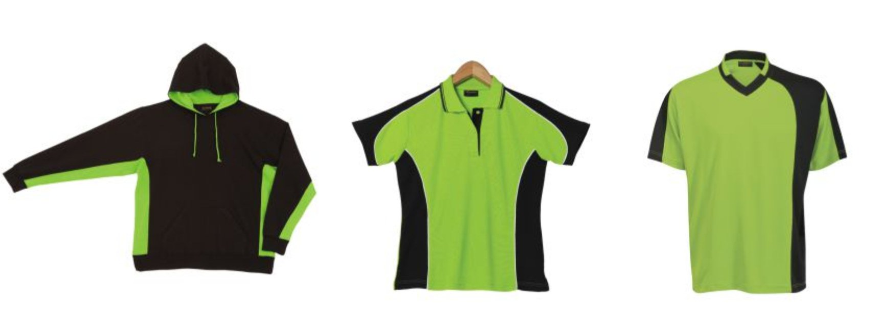 Clothing Manufacturer Johannesburg corporate,sports and