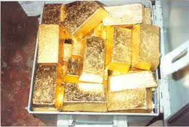 Gold Dore Bars for Sale! Now Available for Delivery Up to 200 Kg