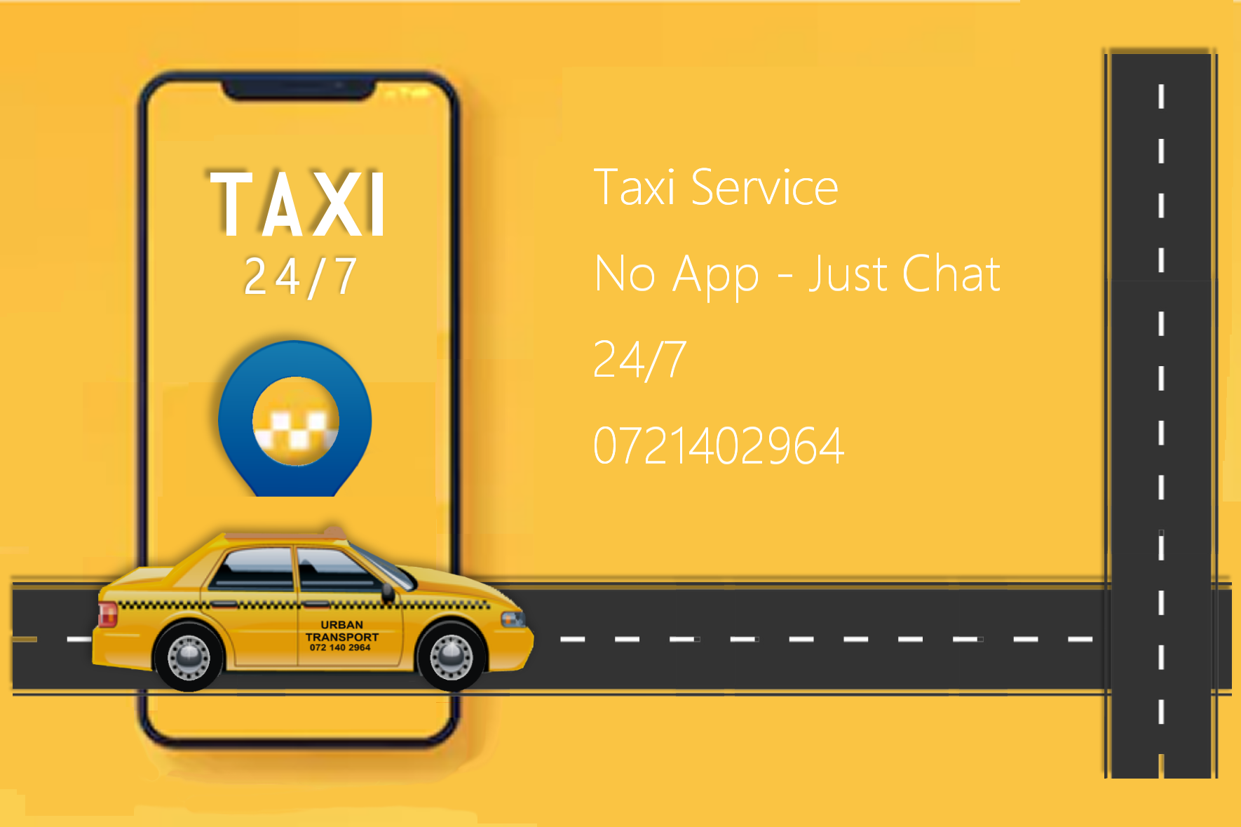 AFFORDABLE, RELIABLE & SAFE TRANSPORT IN CAPE TOWN & SURROUNDING AREAS