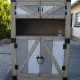 (RS 170) Multi-Useable Cabinet.