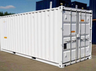 Shipping Storage Containers For Sale