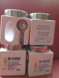 HAGER WERKEN +27839281381 EMBALMING COMPOUND POWDER