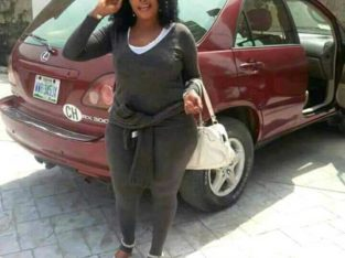 Do you need a sugar mummy or daddy hookup?