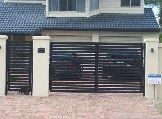 Welding gates,car ports, burglar proofs, palisades, gutters and fascia boards 0849025017