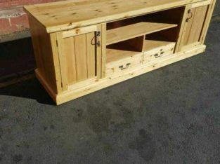 ORIGON PINE WOOD FURNITURE