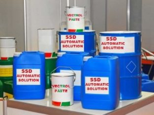 SSD SOLUTIONS CHEMICAL FOR CLEANING BLACK MONEY, CALL OR WHATSAPP. +27633041997