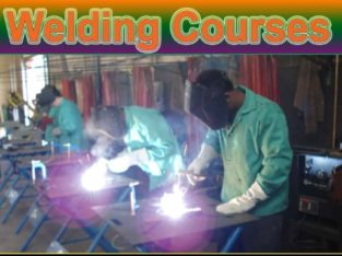 FULL WELDING COURSE Grader Bulldozer drill rig scoop training TRADE TEST call 0733146833
