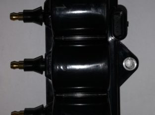 CHEV SPARK 3 IGNITION COIL FOR SALE