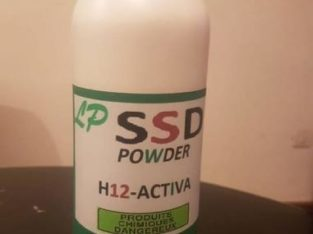 Ssd Chemical Solution and Activation Powder….WhatsApp/Call: +971521252667