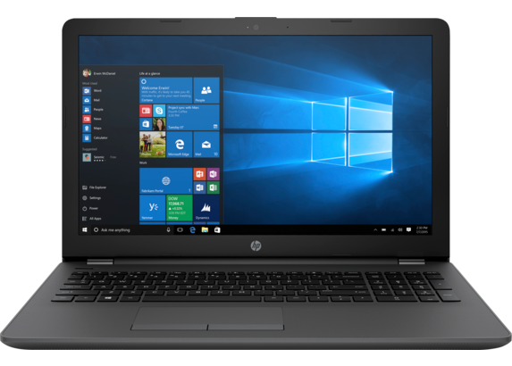 BRAND NEW Hp Notebook 250