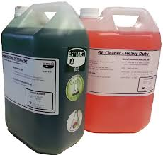 [[[ +27710971100 ]] SSD CHEMICAL FOR CLEANING BLACK MONEY IN EASTERN CAPE, KZN, LIMPOPO, NORTH WEST.