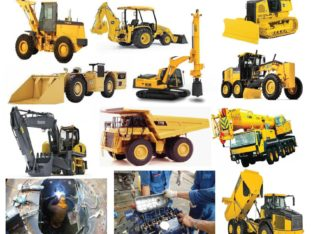 Trade test CO2 welding training drill rig LHD scoop mining training school 0733146833
