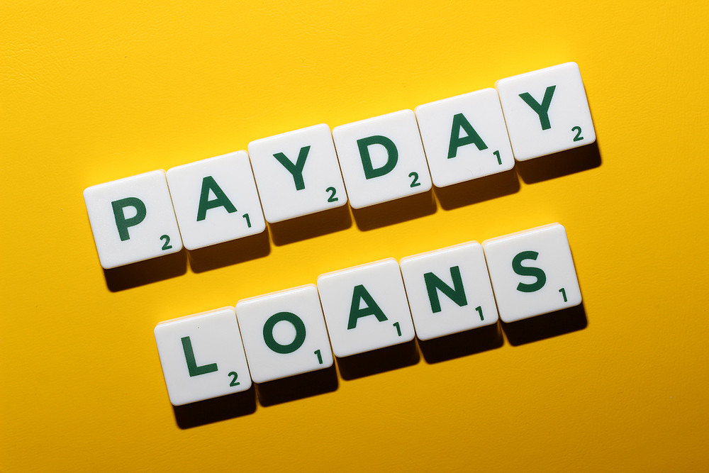 Do you need an urgent loan?