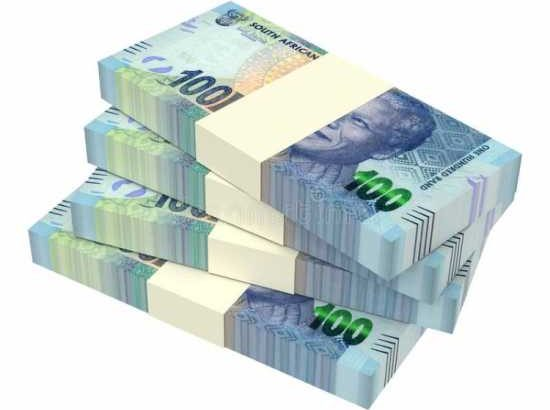 Home Loan Up to 5,000 000 Rand APPLY NOW!!!