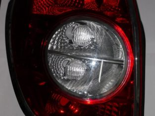 CHEV CAPTIVA 2.4 TAILLIGHT FOR SALE