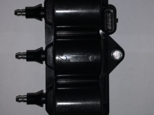 CHEV SPARK 2005 4 PIN COILPACK FOR SALE