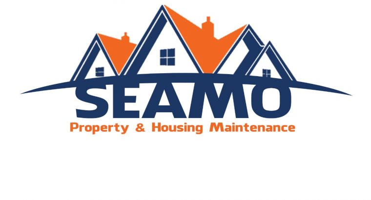 Seamo Housing and Property management