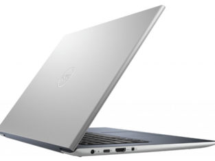 Dell Vostro 14 Inch 5471 Business Laptop