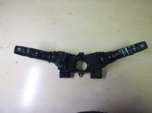 Hyundai i20 Combination switch for sale