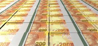 *Business Loan Up to 5 Million Rand