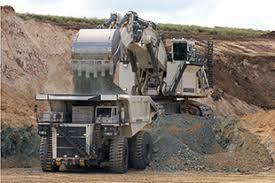 Excavator Grader Bobcat TLB 777 dump truck LHD scoop Drill rig training Boilermaker course 0733146833