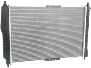 CHEV AVEO 1.5L RADIATOR FOR SALE