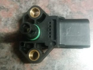 Polo/Golf 1.9 TDI Map Sensor